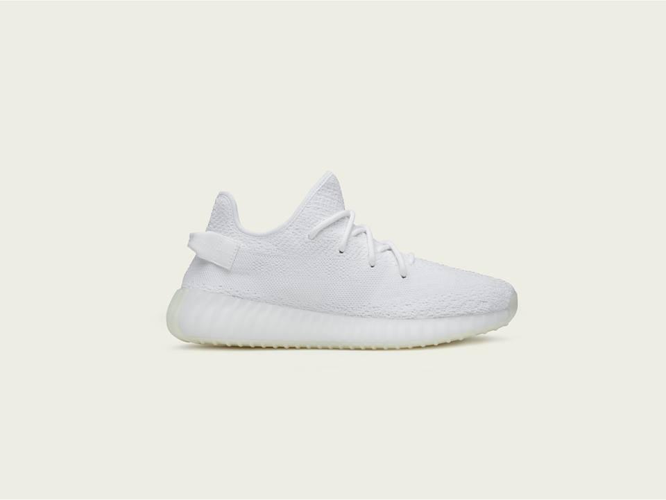 adidas v2 triple white