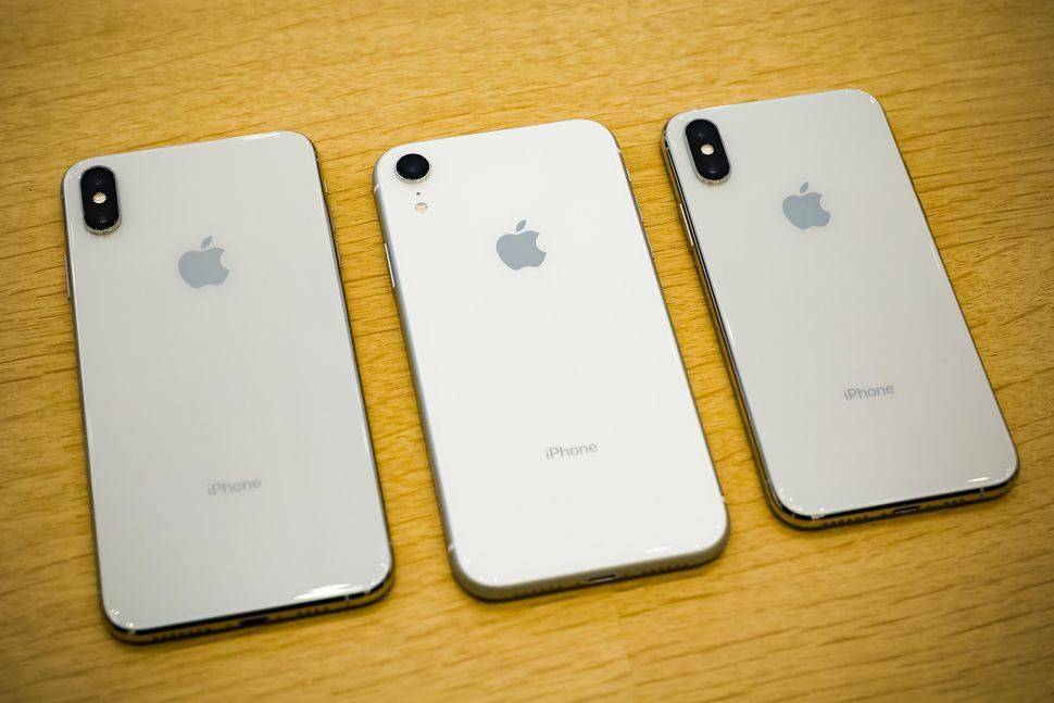 apple-event-091218-compare-iphone-xr-iphone-xs-iphone-xs-max-0876