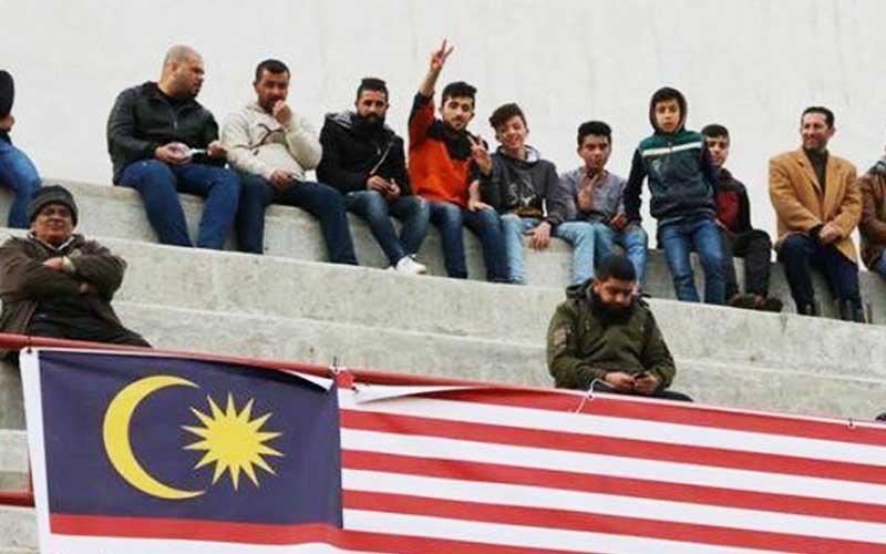 ban-israel-Pic-courtesy-of-Muslim-Imran1