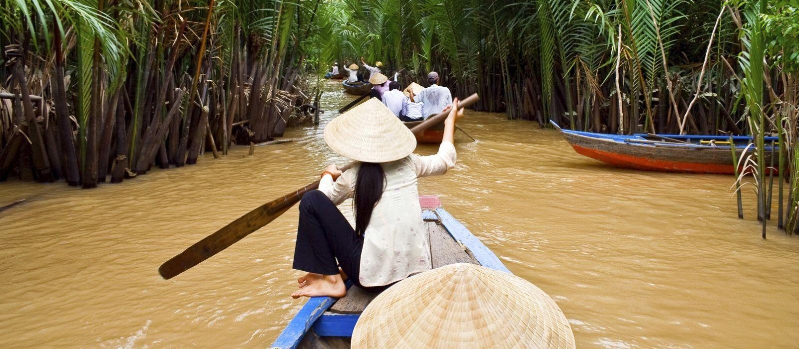 destination-can-tho-mekong-delta-vietnam