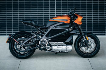 harley-davidson-livewire-electric-motorcycle-release-info-01-1200×800
