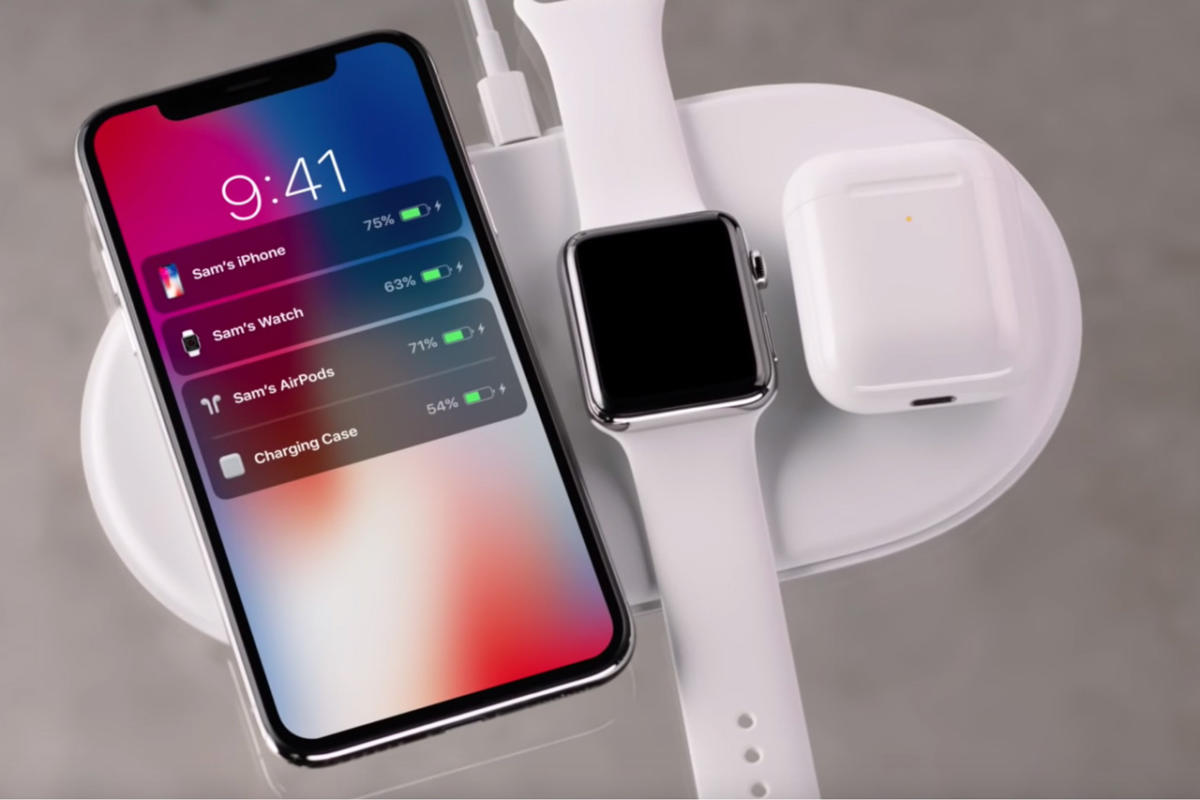 https—hypebeast.com-image-2019-01-apple-airpower-mat-charger-release-info-001-1