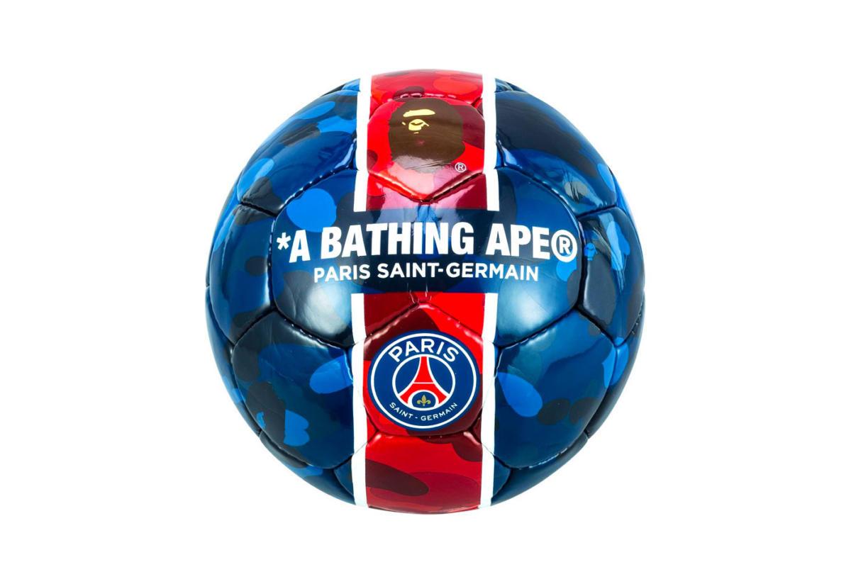 https—hypebeast.com-image-2019-01-bape-paris-saint-germain-psg-football-soccer-001