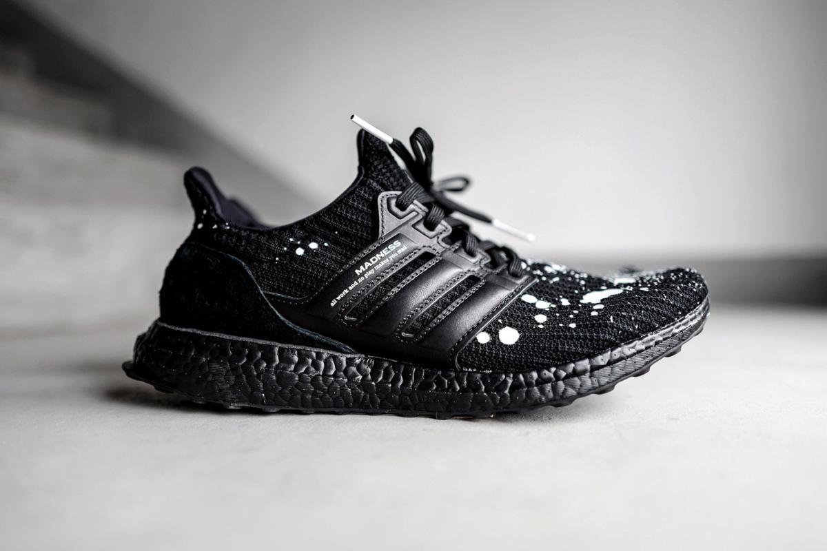 https—hypebeast.com-image-2019-01-madness-adidas-ultraboost-4-0-closer-look-1