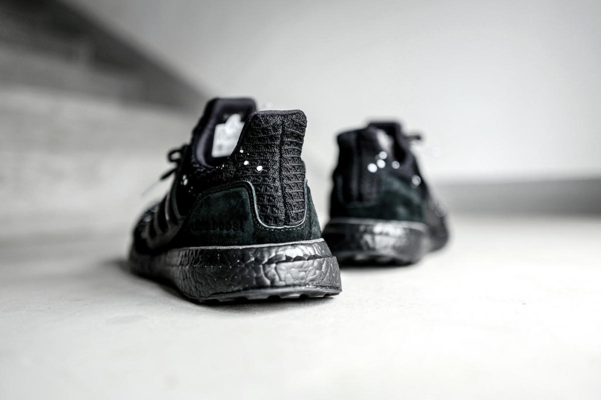 https—hypebeast.com-image-2019-01-madness-adidas-ultraboost-4-0-closer-look-10