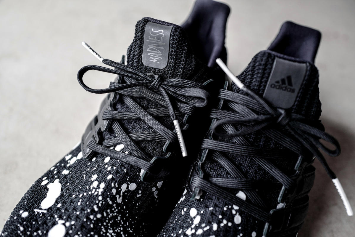 https—hypebeast.com-image-2019-01-madness-adidas-ultraboost-4-0-closer-look-11