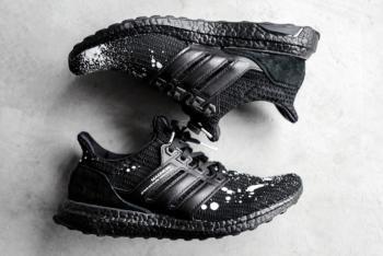 https—hypebeast.com-image-2019-01-madness-adidas-ultraboost-4-0-closer-look-5