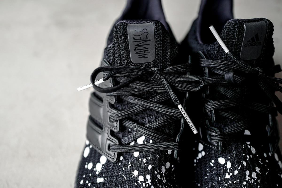 https—hypebeast.com-image-2019-01-madness-adidas-ultraboost-4-0-closer-look-6