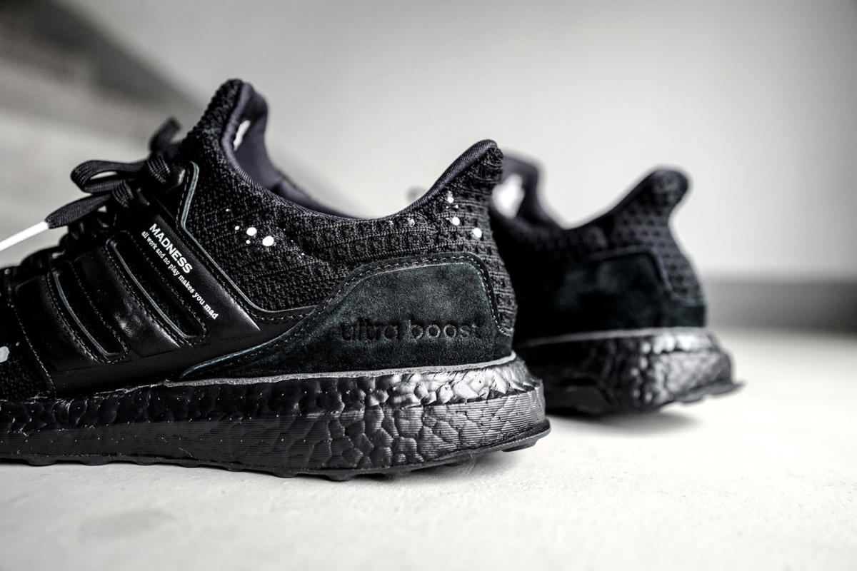 https—hypebeast.com-image-2019-01-madness-adidas-ultraboost-4-0-closer-look-7