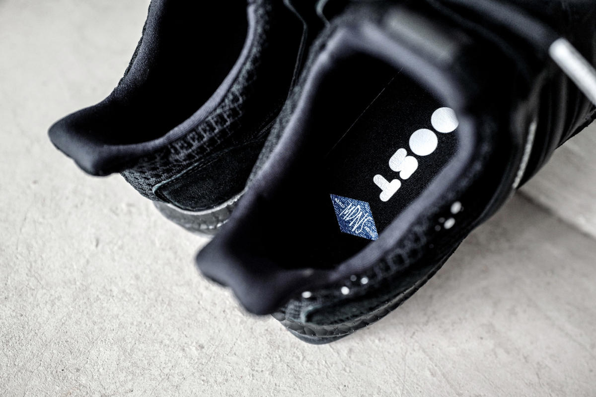 https—hypebeast.com-image-2019-01-madness-adidas-ultraboost-4-0-closer-look-9