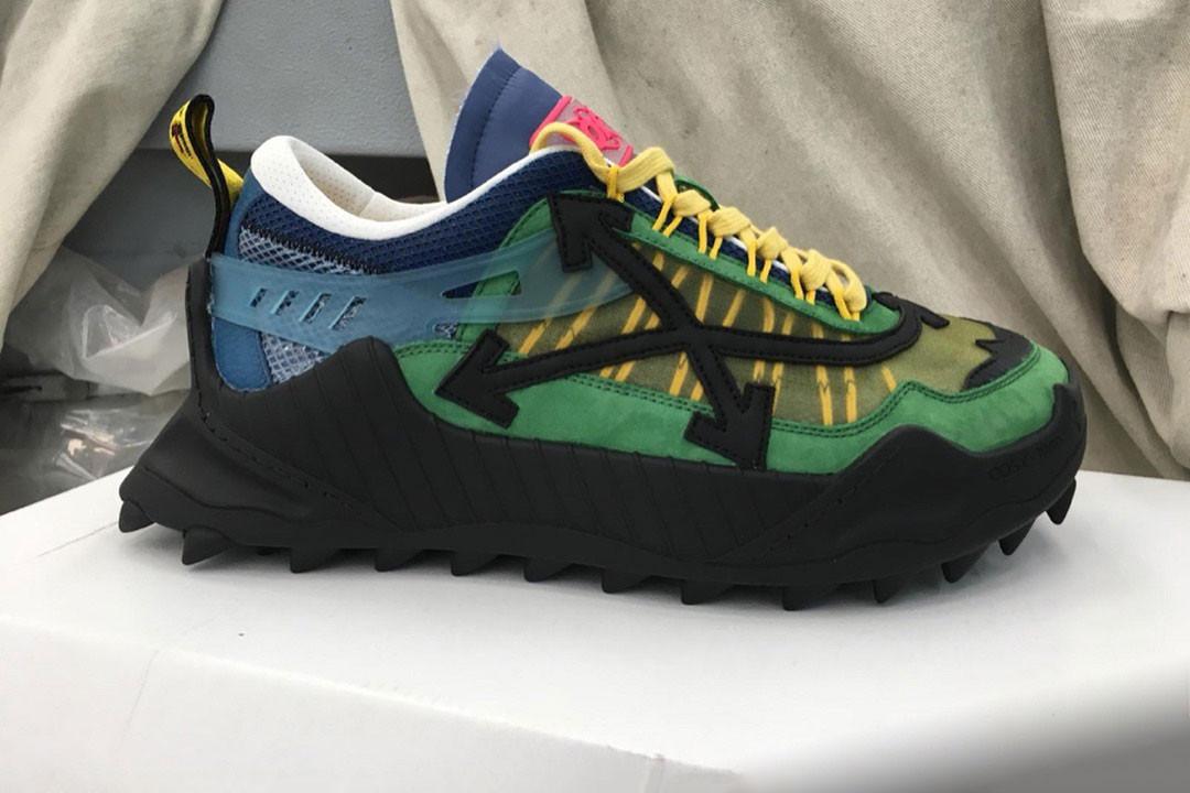 https—hypebeast.com-image-2019-01-off-white-ODSY-1000-chunky-runner-sneaker-tease-virgil-abloh-1-1