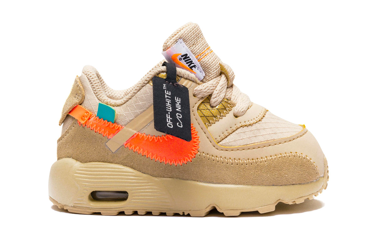 https—hypebeast.com-image-2019-01-off-white-nike-air-max-90-baby-size-release-001
