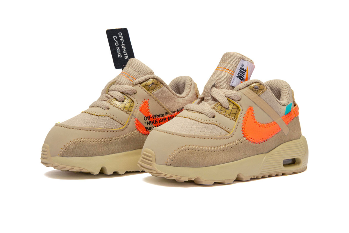 https—hypebeast.com-image-2019-01-off-white-nike-air-max-90-baby-size-release-002