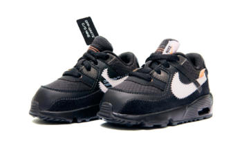 https—hypebeast.com-image-2019-01-off-white-nike-air-max-90-baby-size-release-005