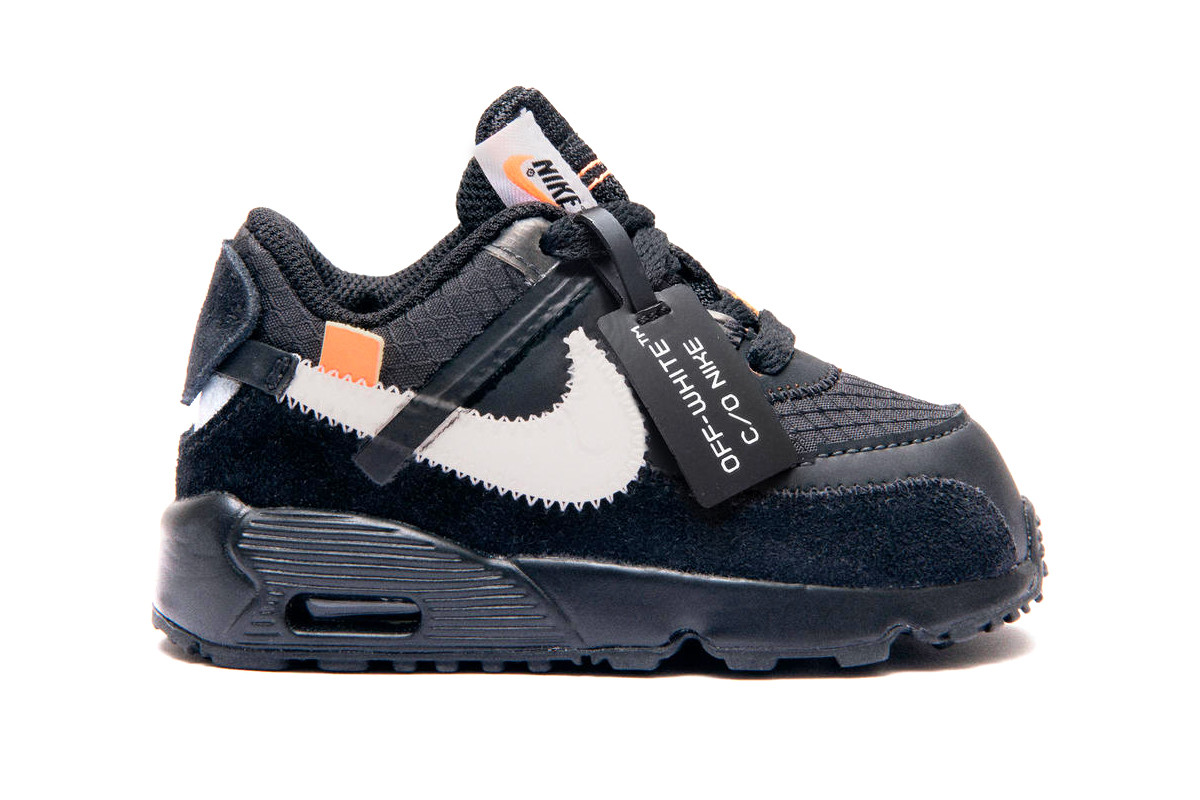 https—hypebeast.com-image-2019-01-off-white-nike-air-max-90-baby-size-release-007