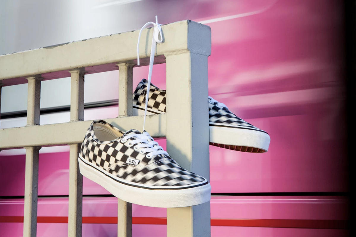 https—hypebeast.com-wp-content-blogs.dir-6-files-2019-01-vans-blurred-checkerboard-collection-1