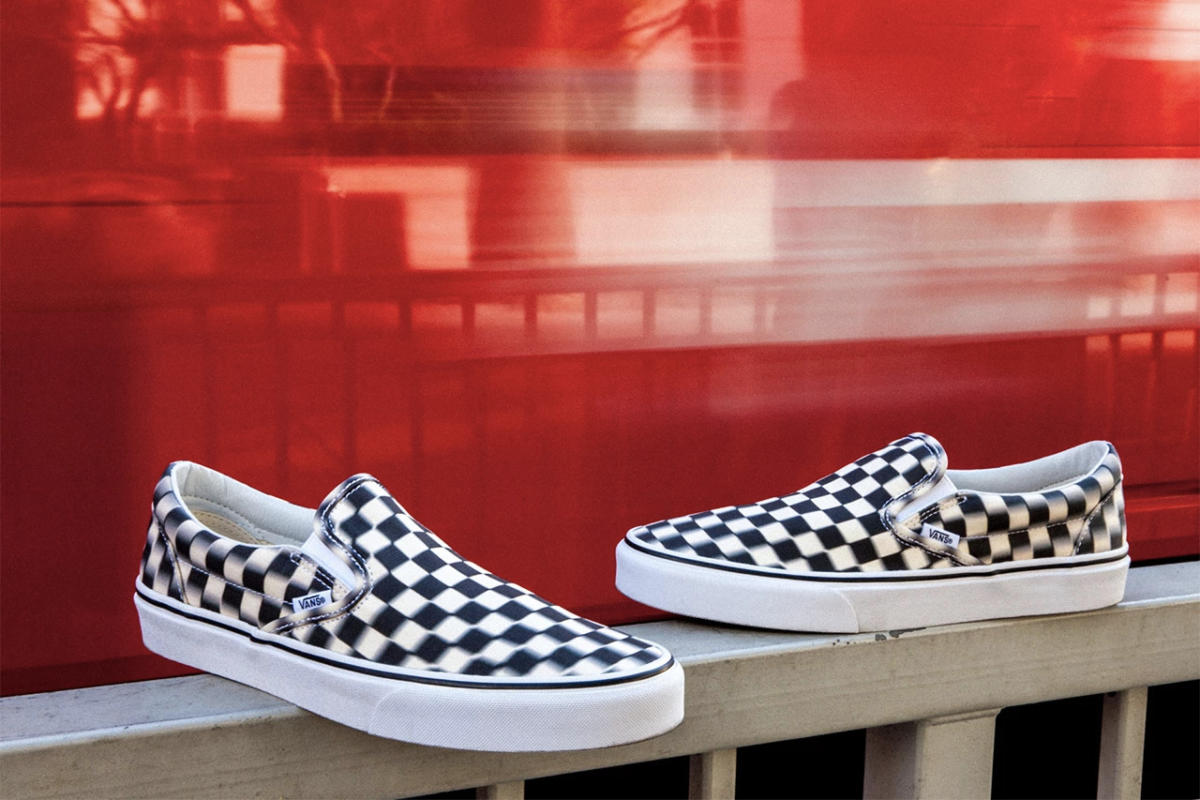https—hypebeast.com-wp-content-blogs.dir-6-files-2019-01-vans-blurred-checkerboard-collection-2