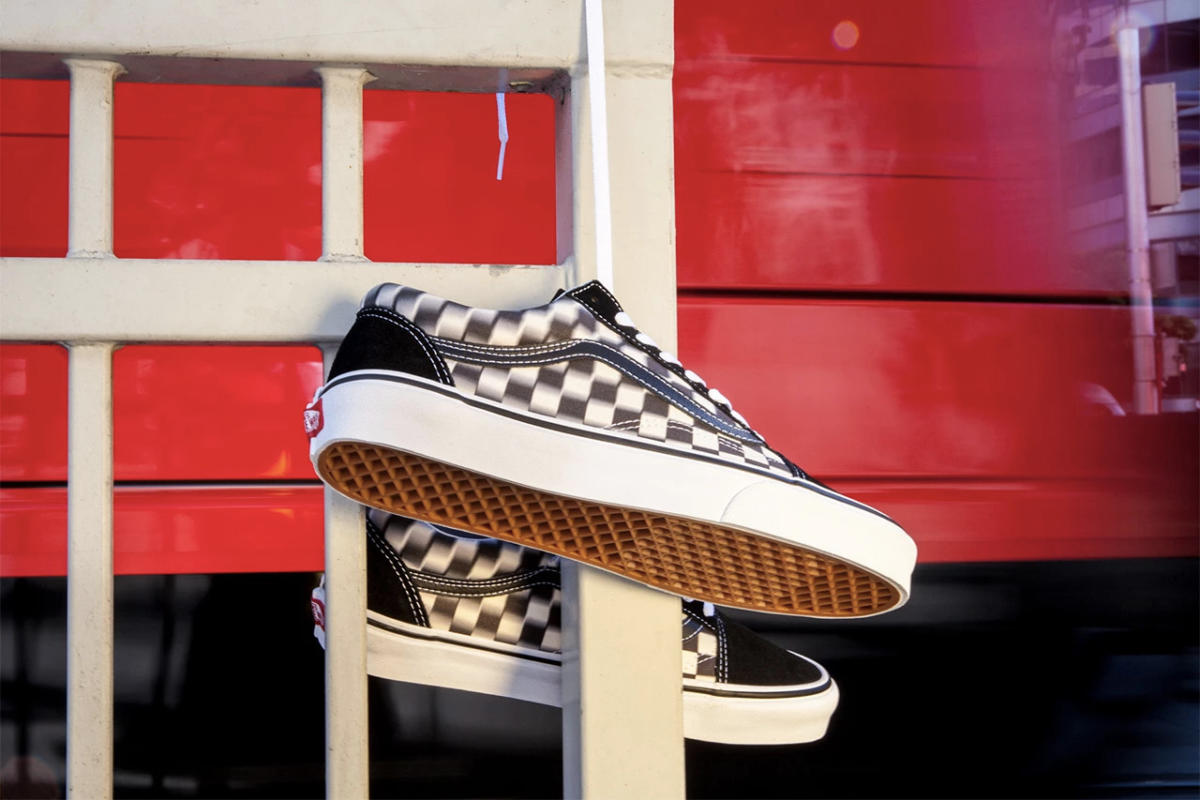 https—hypebeast.com-wp-content-blogs.dir-6-files-2019-01-vans-blurred-checkerboard-collection-3