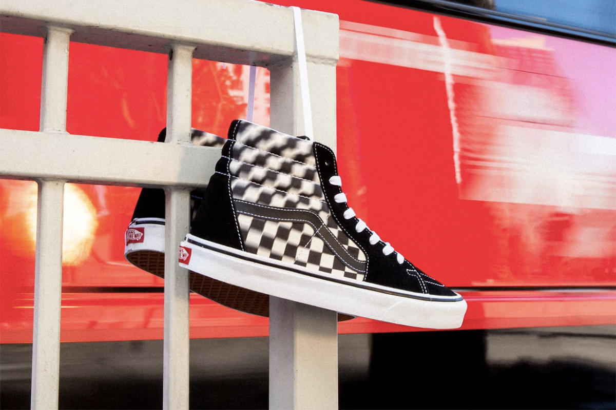 https—hypebeast.com-wp-content-blogs.dir-6-files-2019-01-vans-blurred-checkerboard-collection-4