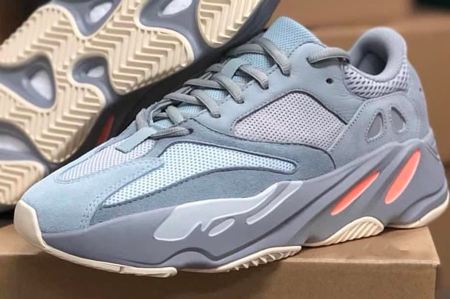 https___hypebeast.com_image_2019_01_adidas-yeezy-boost-700-inertia-another-look-001