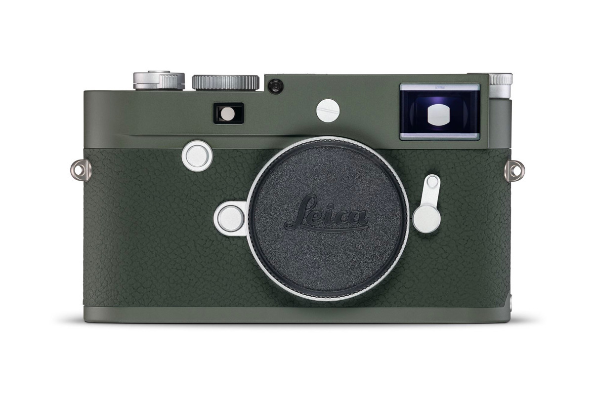 https___hypebeast.com_image_2019_01_leica-m10-p-safari-limited-edition-olive-green-camera-release-001