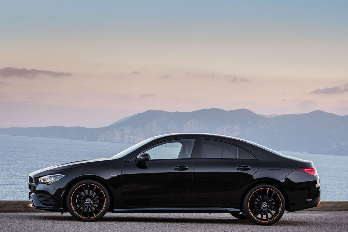 https___hypebeast.com_image_2019_01_mercedes-benz-2020-cla-250-coupe-reveal-3