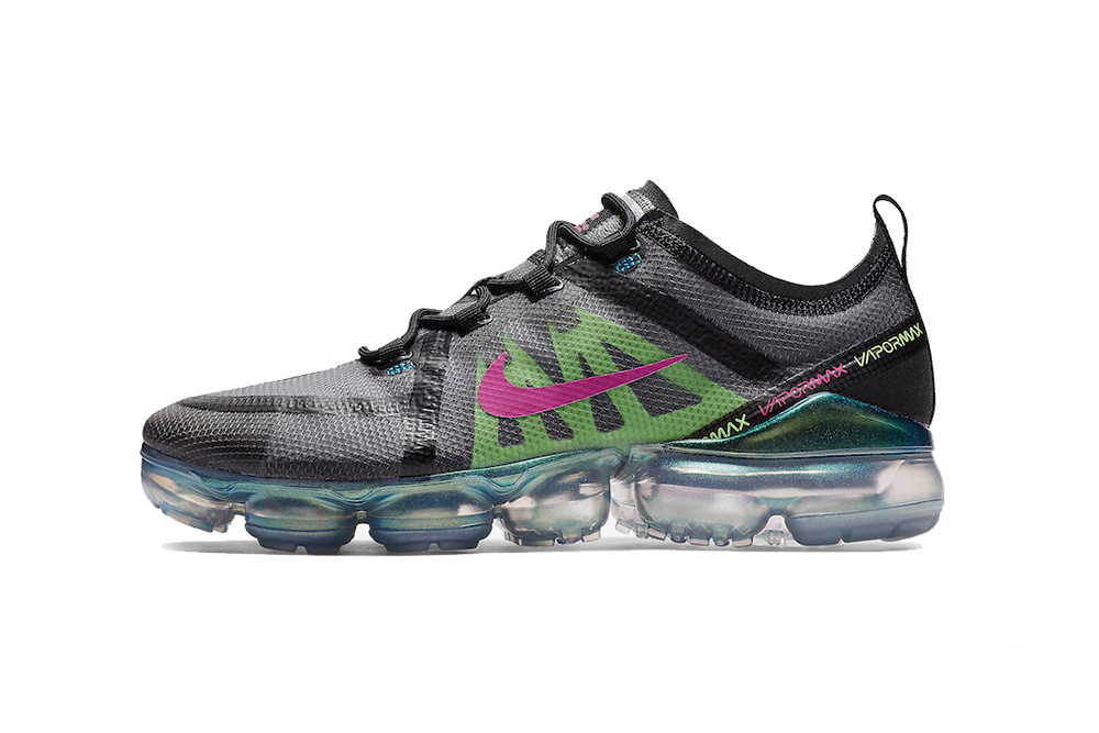 https___hypebeast.com_image_2019_01_nike-air-vapormax-2019-black-active-fuchsia-photo-blue-release-date-4