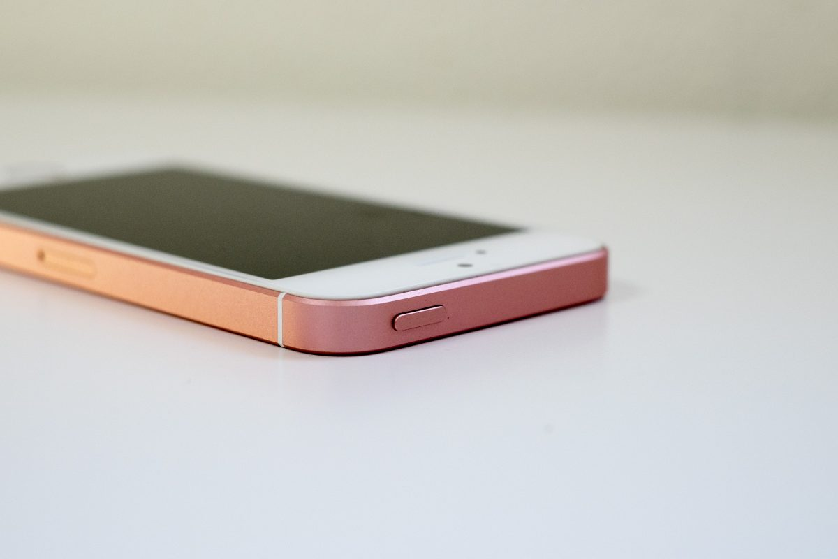 iphone-se-3-e1526236649748