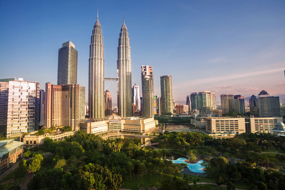 kl-where-tostay