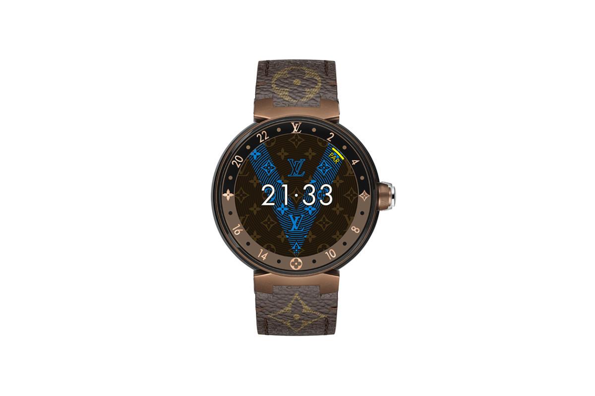 louis-vuitton-2nd-gen-tambour-horizon-smartwatch-04