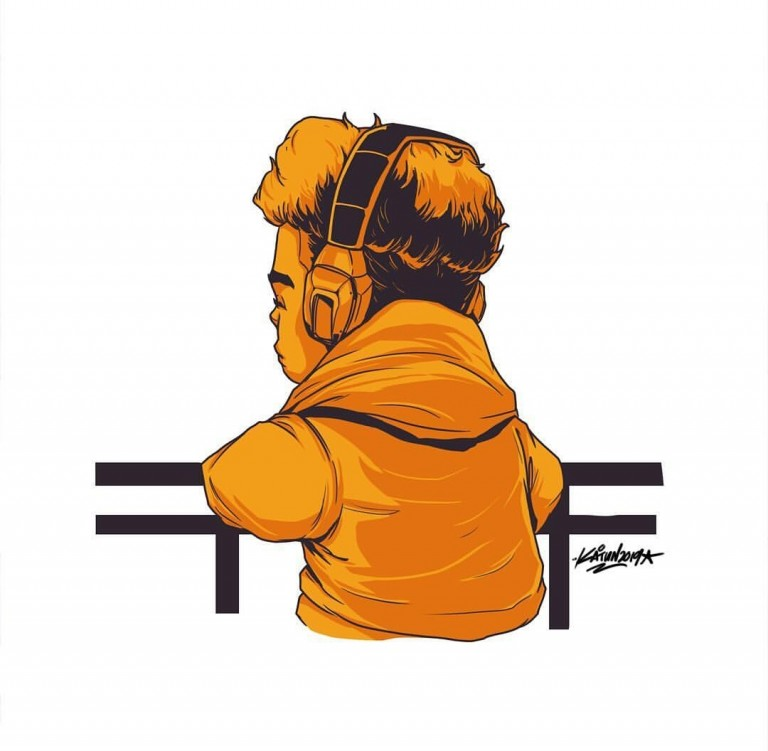 malaysian-graffiti-artist-designs-artwork-for-chris-browns-latest-single-world-of-buzz-3-768×751