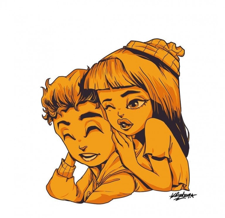 malaysian-graffiti-artist-designs-artwork-for-chris-browns-latest-single-world-of-buzz-5-768×743