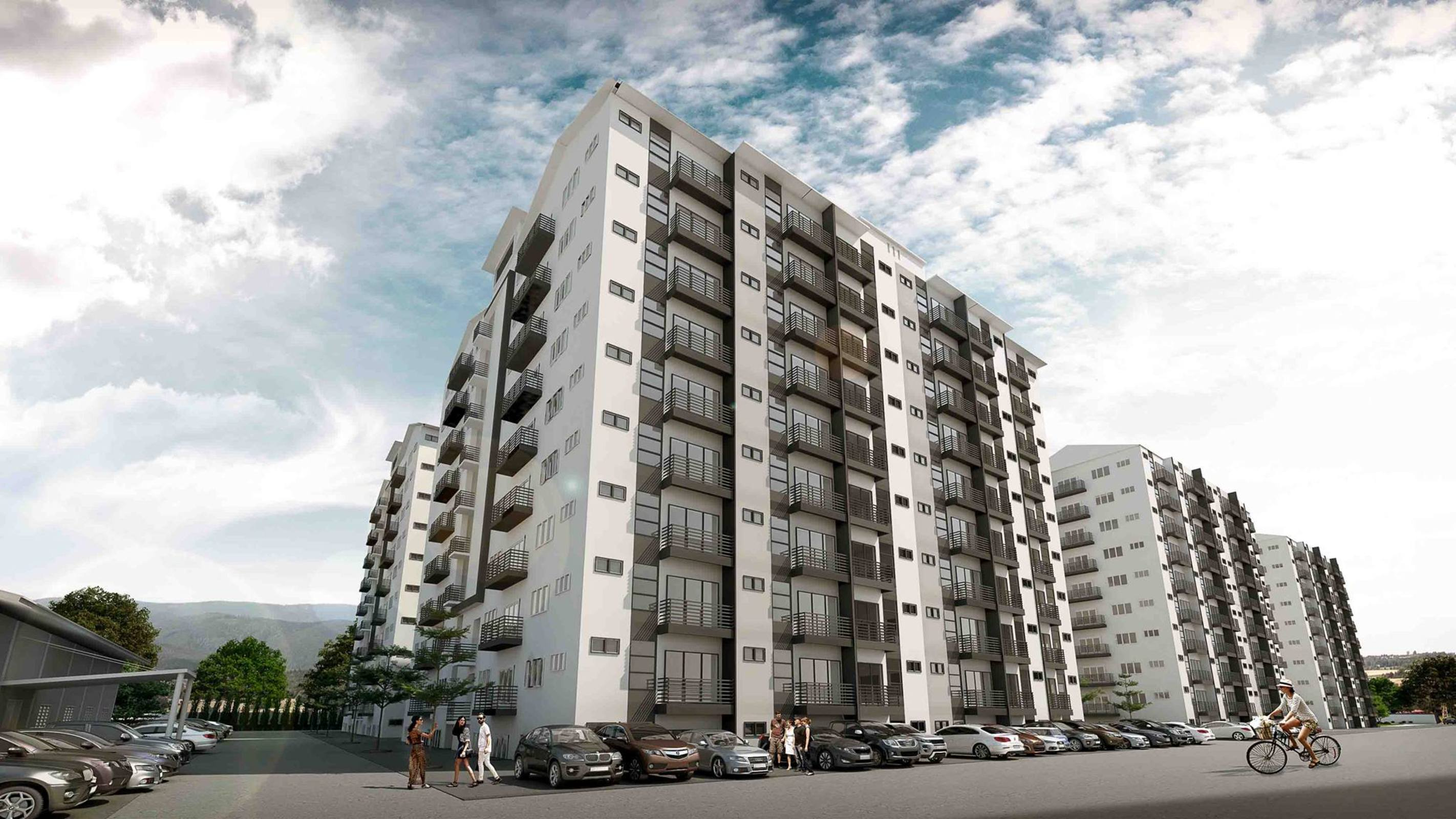 manjung-apartment-for-sale-pangsapuri-samudera-1