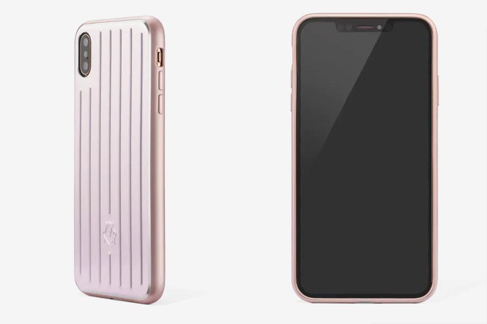 rimowa-phone-case-01