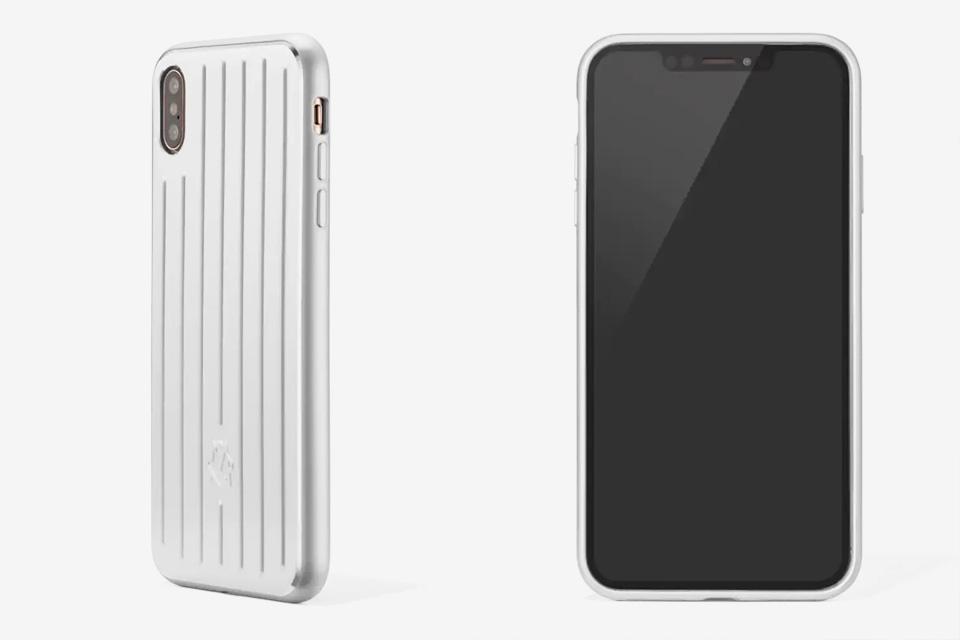 rimowa-phone-case-02