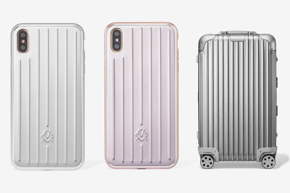 rimowa-phone-case-03