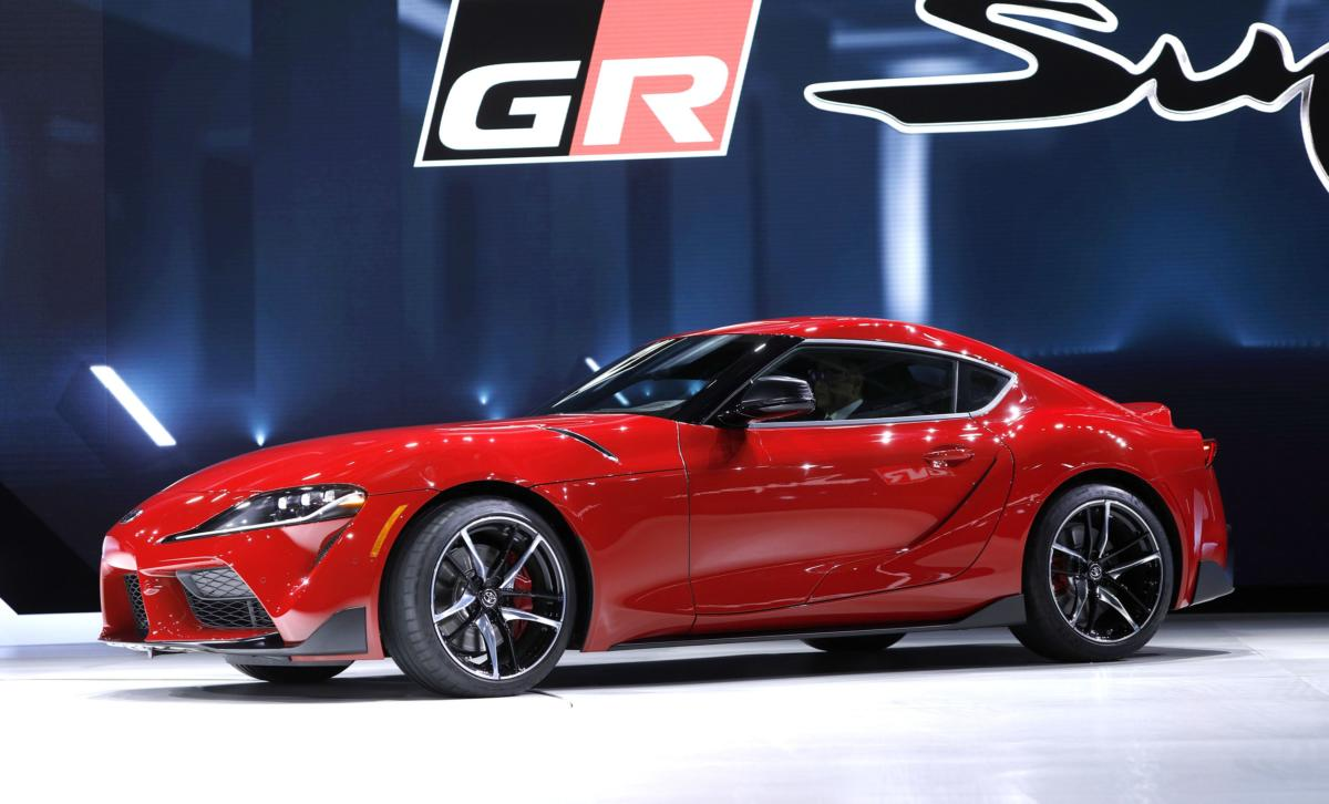 the-2020-toyota-supra-rear-wheel-drive-sports-coupe-is-news-photo-1082216004-1547483344