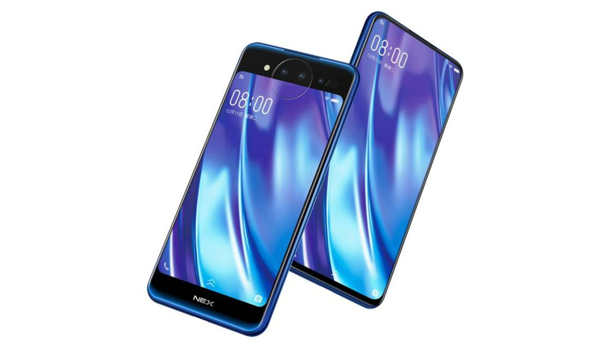 vivo_nex_dual_screen_press_vivo_01 (1)