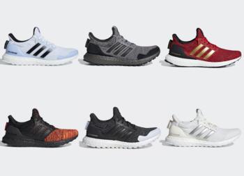 Adidas GOT