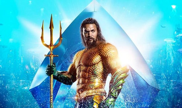 Aquaman-2-cast-Jason-Momoa-Aquaman-sequel-1688158