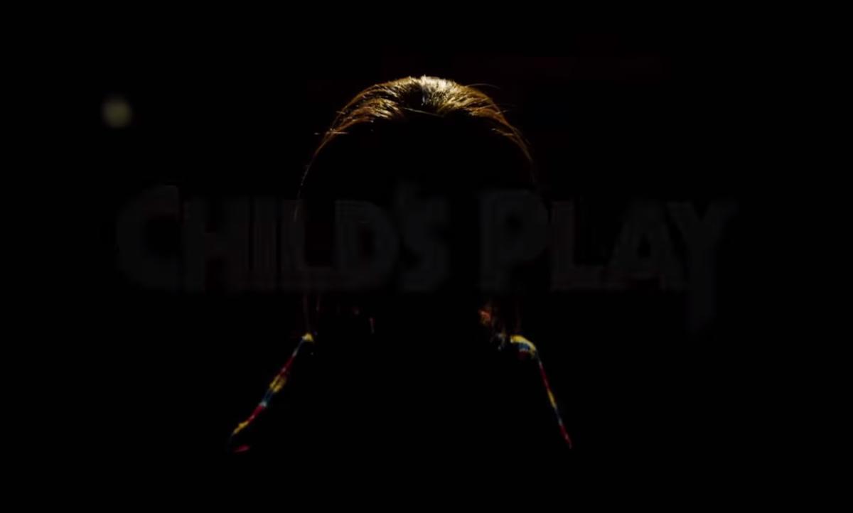 Chucky 1