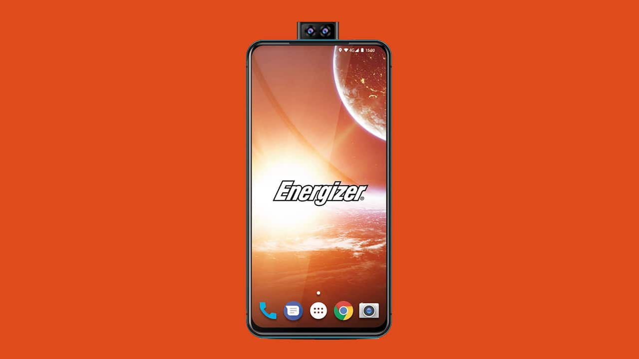 Energizer-Power-Max-P18K-Pop-Featured-Image