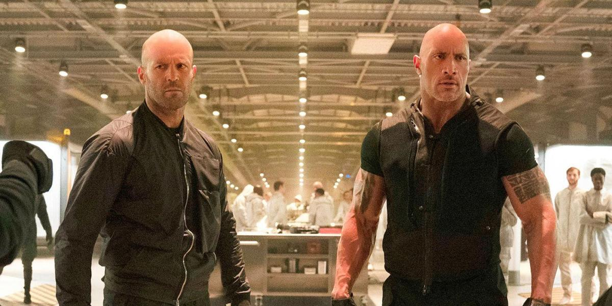 Hobbs-and-Shaw-Header