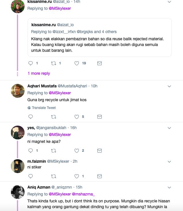 Screenshot 2019-02-07 at 4.11.08 PM