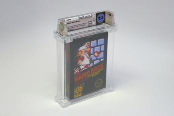Super_Mario_Bros._sold_for__100_K_CREDIT_WATA_GAMES.0