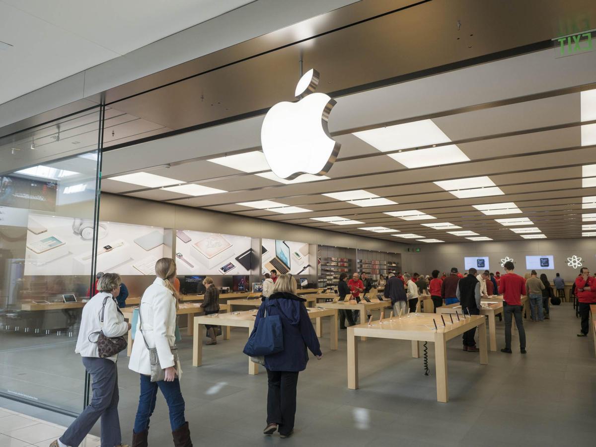apple-store-kenwood-entrance-hero
