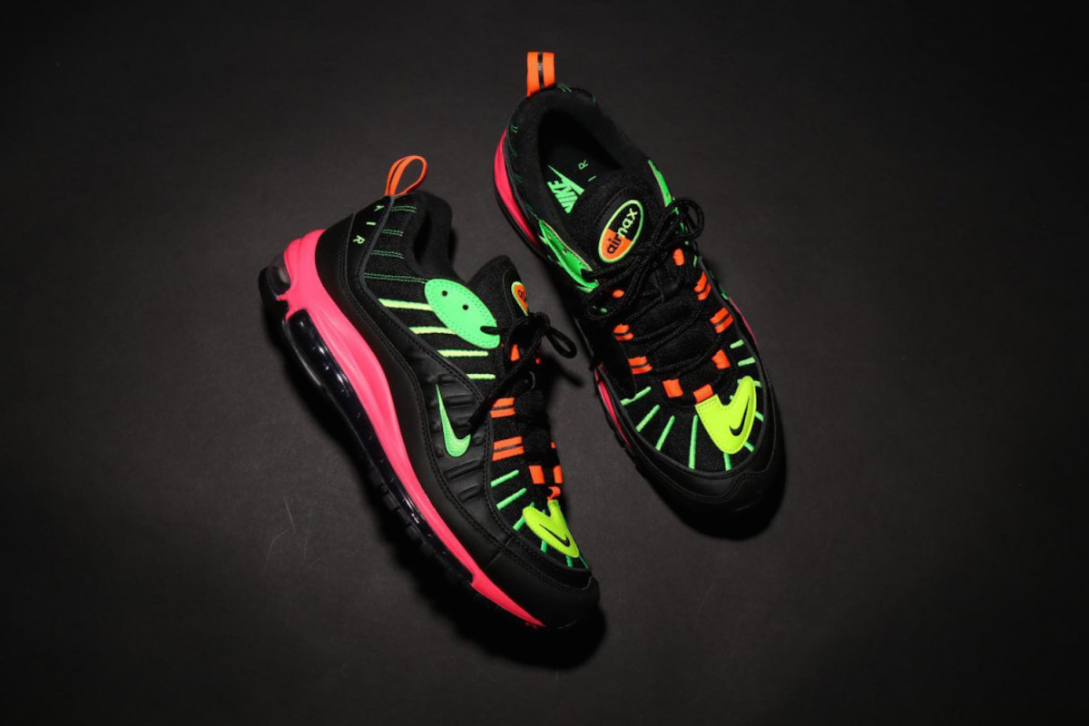atmos-nike-tokyo-neon-collection-release-date-price-info-03-1200×800