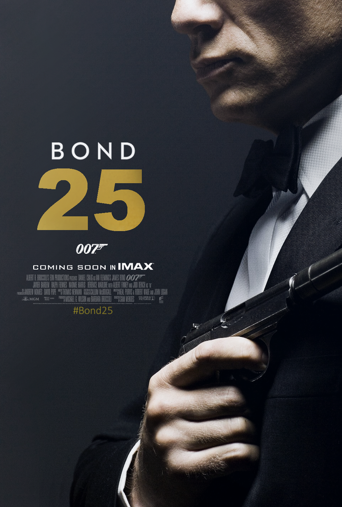bond_25_large