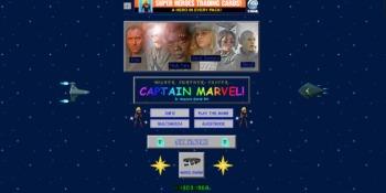 captain-marvel-website
