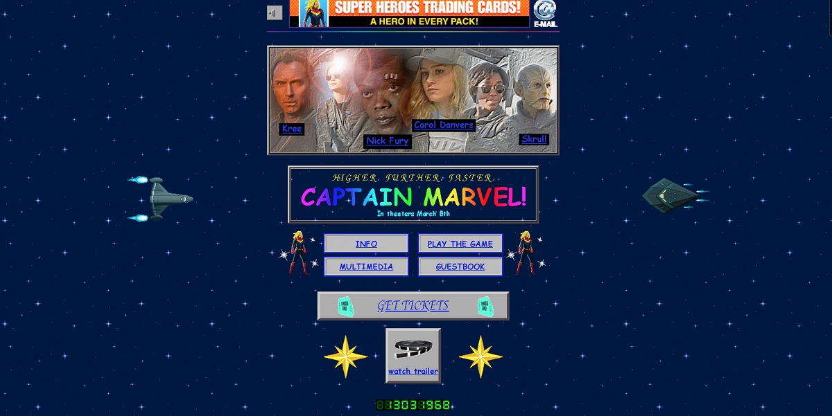 captain-marvel-website